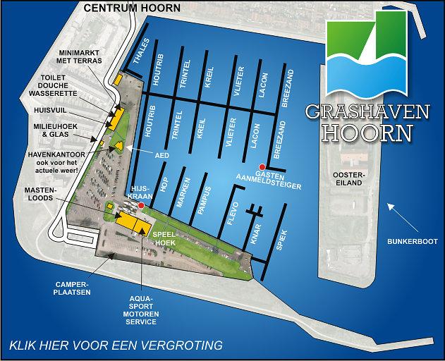 kaart_grashavenhoorn
